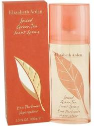 Elizabeth Arden Spiced Green Tea EDP 100ml Tester
