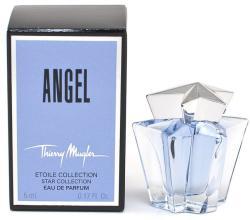 Thierry Mugler Angel Etoile EDP 80ml