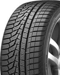 Hankook Winter ICept Evo2 W320 225/50 R17 94H