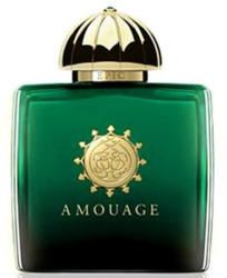 Amouage Epic for Women EDP 100ml Tester