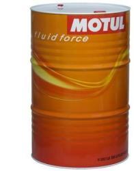 Motul 8100 X-Clean FE 5W30 (60L)