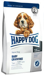 Happy Dog Baby Grainfree 4kg