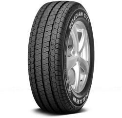 Nexen Roadian CT8 205/65 R15C 102/100S