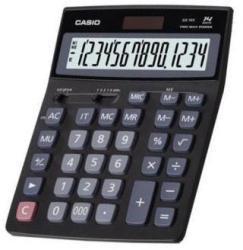 Casio GX-14