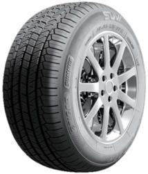 Tigar Summer SUV 215/65 R16 102H