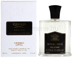Creed Royal Oud EDP 120ml