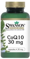 Swanson CoQ10 kapszula - 30 db