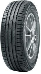 Nokian Line SUV XL 275/65 R17 115H