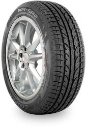 Cooper Weather-Master SA2 XL 225/45 R18 95V
