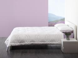 Dormeo Lavender paplan