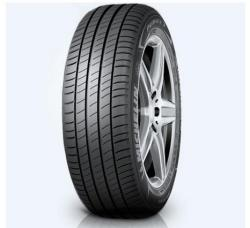 Michelin Primacy 3 Selfseal 215/55 R17 94V