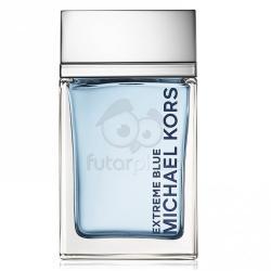 Michael Kors Extreme Blue EDT 120ml Tester