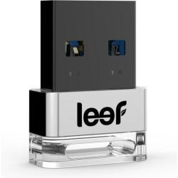 Leef Supra 16GB USB 3.0 LS300SX016E4