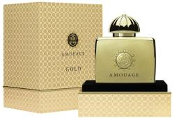 Amouage Gold EDP 100ml Tester