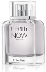 Calvin Klein Eternity Now for Men EDT 100ml Tester