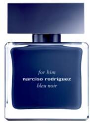 Narciso Rodriguez Bleu Noir for Him EDT 100ml Tester