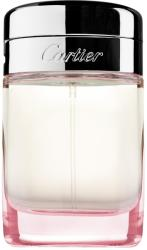 Cartier Baiser Vole Lys Rose EDT 100ml Tester