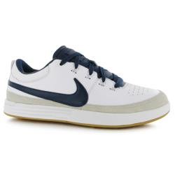 Nike Lunar Waverly Golf (Man)