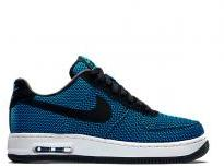 Nike Air Force 1 Elite TXT (Man)