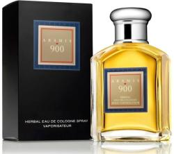 Aramis 900 for Men EDT 100ml