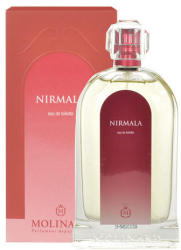 Molinard Nirmala EDT 100ml