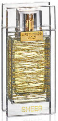 La Prairie Life Threads Gold Sheer EDP 50ml Tester