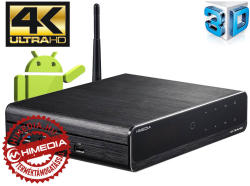 Himedia Q10 Pro 3D