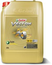 Castrol Vecton Fuel Saver 5W-30 E7 (20L)