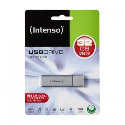 Intenso Ultra Line 32GB USB 3.0 3531480