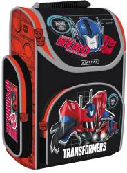 Starpak Transformers Optimus Prime Hero - ergonómikus (348722)