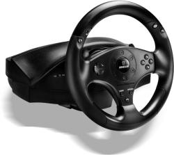 Thrustmaster T80 Racing Wheel for PS4 (4160598)