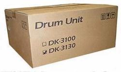 Kyocera DK-3130 (302LV93042)