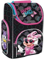 Starpak Happy to be Me! Minnie és Daisy - ergonómikus (348668)