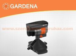 GARDENA OS 90 (8361)