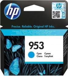 HP F6U12AE