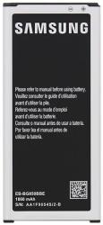 Samsung Li-Ion 1860 mAh EB-BG850BBE