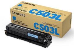Samsung CLT-C503L Cyan