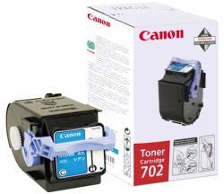 Canon EP-702C Cyan