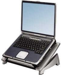 Fellowes IFW80320