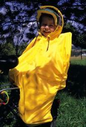 Hock Rain Bow -  gyermek esővédő