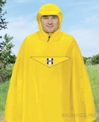 Hock Rain Light - poncsó