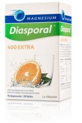Protina Magnesium Diasporal 400 Extra - 20 db