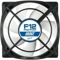 ARCTIC F12 Pro PWM PST 120x120x38mm (AFACO-12PP0-GBA01)