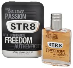 STR8 Freedom 100ml