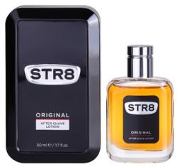 STR8 Original 50ml