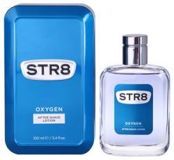 STR8 Oxygen 100ml