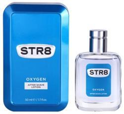STR8 Oxygene 50ml