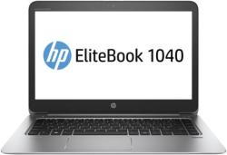 HP EliteBook 1040 G3 V1A86EA