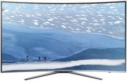 Samsung UE55KU6502