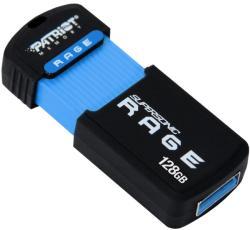 Patriot SuperSonic Rage XT 128GB USB 3.0 PEF128GSRUSB